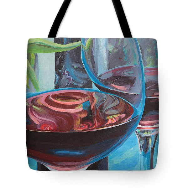 So Tote Bag