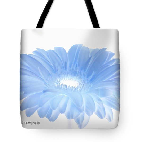 Tote Bag featuring the digital art Have A Beautiful Day  by Jeannie Rhode
