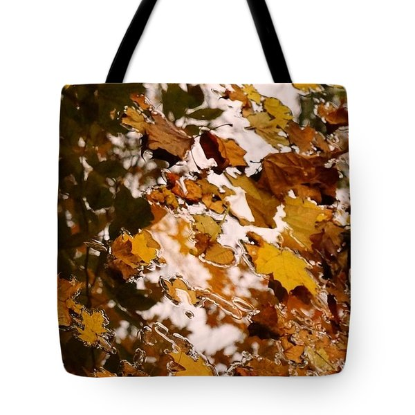 Tote Bag featuring the photograph Soft Landing by Photographic Arts And Design Studio