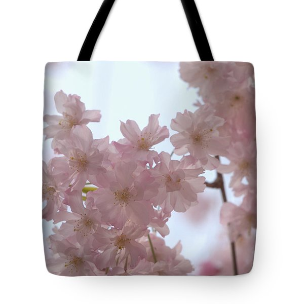 Soft... Tote Bag
