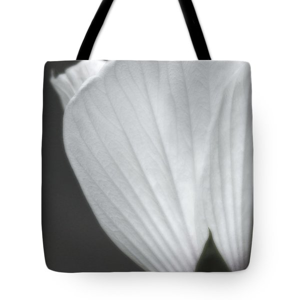 Softly Now Tote Bag