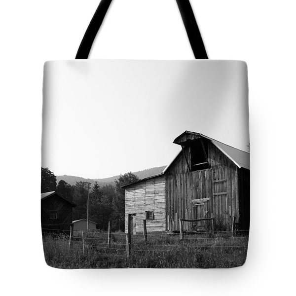 Tote Bag featuring the photograph Solice II by Meaghan Troup