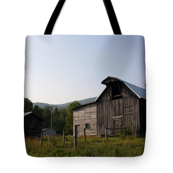 Tote Bag featuring the photograph Solice by Meaghan Troup