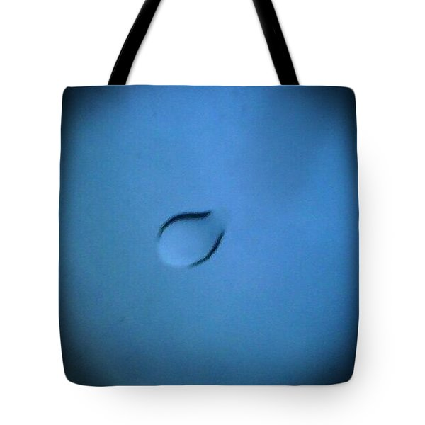 Tote Bag featuring the photograph Something Very Rare by Catherine Lott