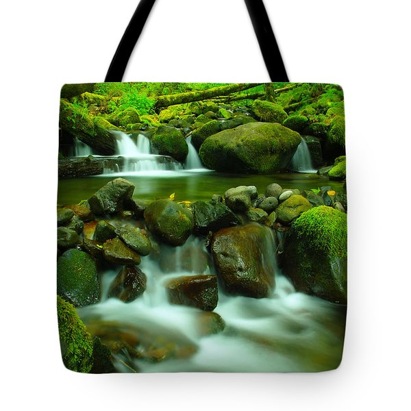 Sometimes Its Best To Sit And Dream Tote Bag