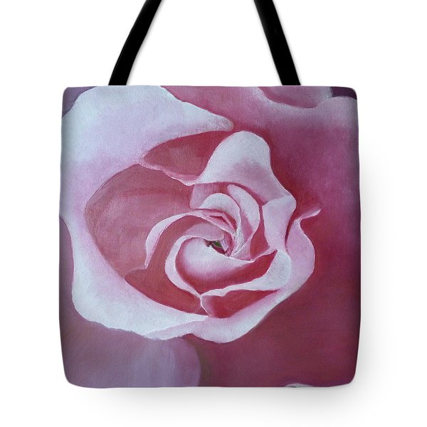 Spanish Beauty 2 Tote Bag