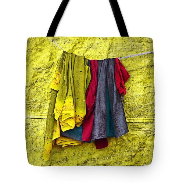 Spring Summer 2014 Tote Bag