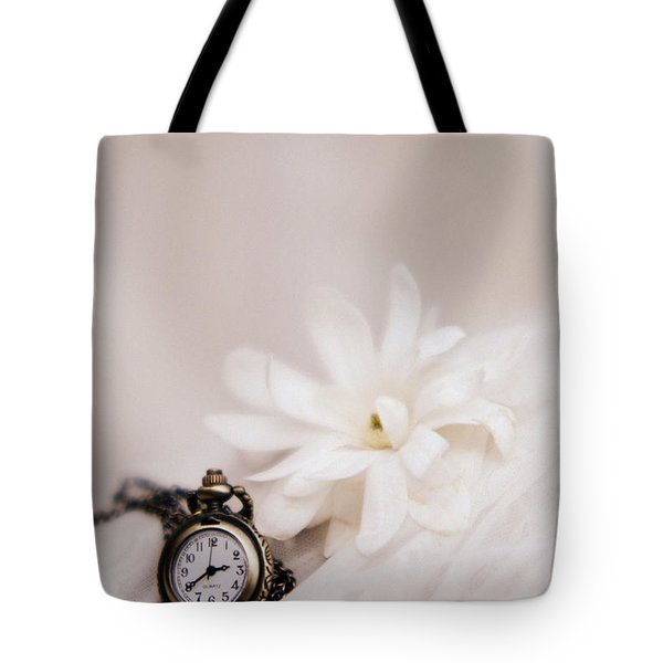 Spring Time IIi Tote Bag