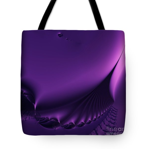 Stairway To Heaven . Square . S18 Tote Bag