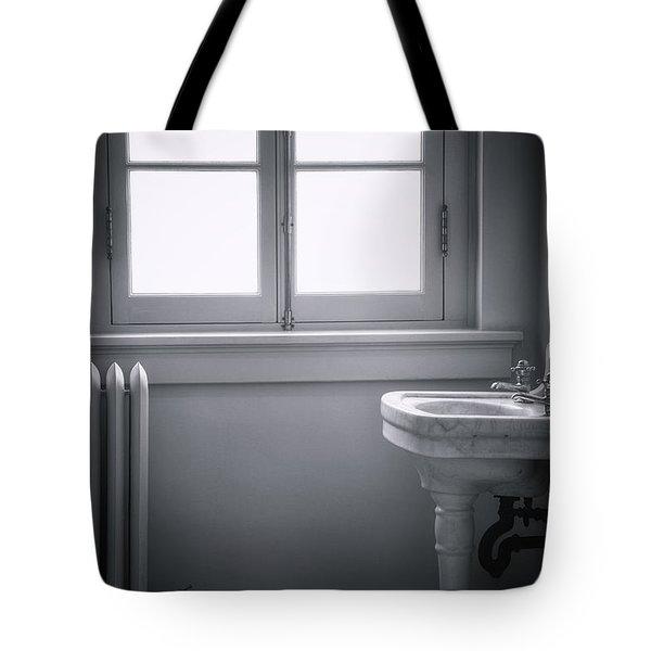 Sterile Tote Bag