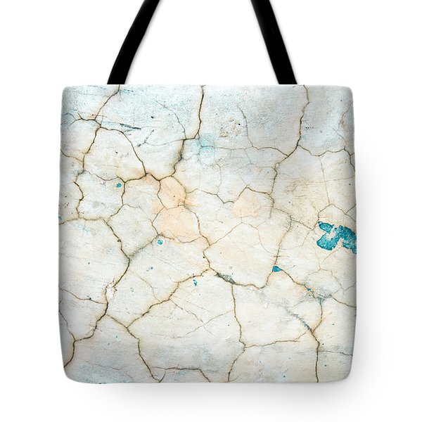 Stone Backgorund Tote Bag