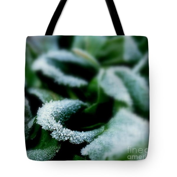 Sugarlike Tote Bag