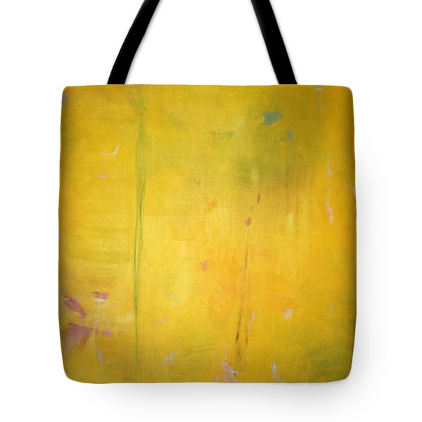 Summer Rain C2011 Tote Bag
