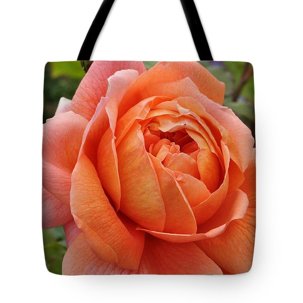 Tote Bag featuring the photograph Summer Song by Sabine Edrissi