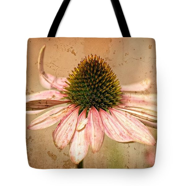 Summer Survival Tote Bag