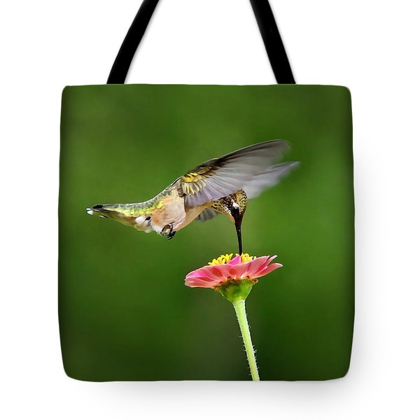 Tote Bag featuring the photograph Sun Sweet by Christina Rollo