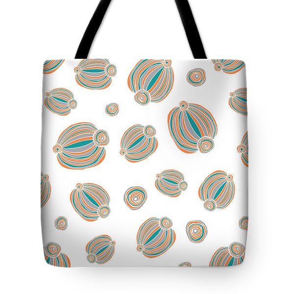 Sunlight Tote Bag by Susan Claire