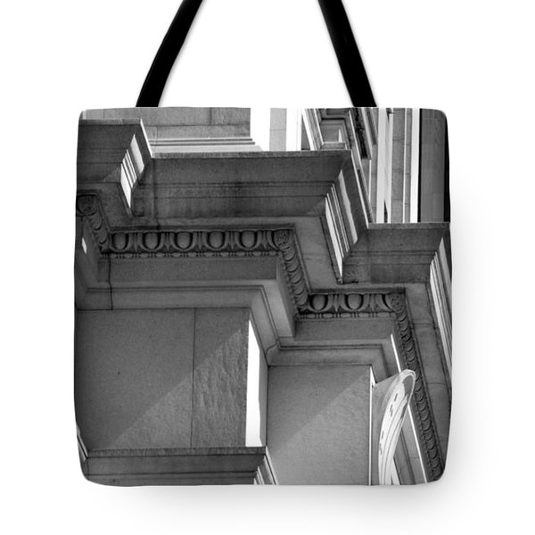 Sunset Tote Bag by Rob Hans