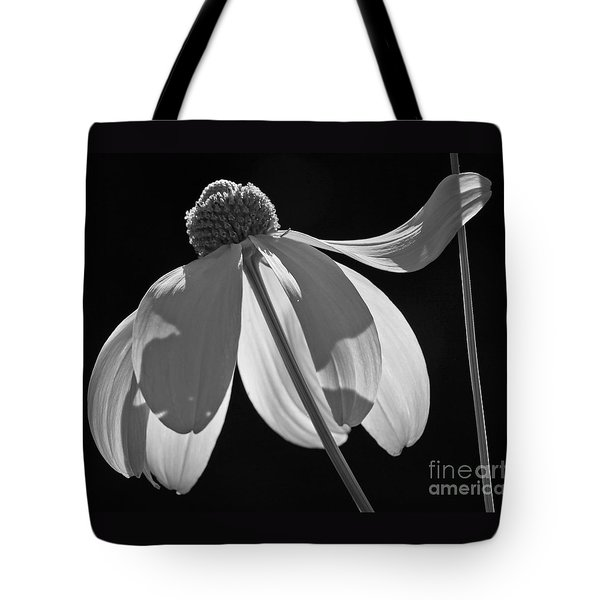 Support Tote Bag
