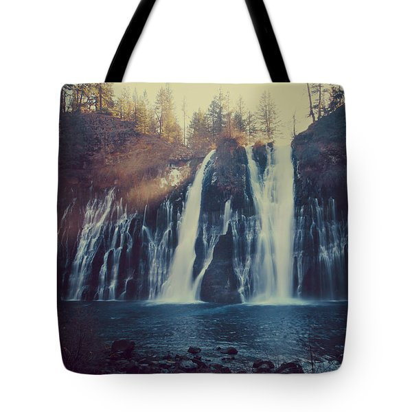 Sweet Memories Tote Bag by Laurie Search