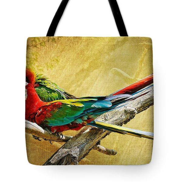 Sweet Sweet Love Tote Bag