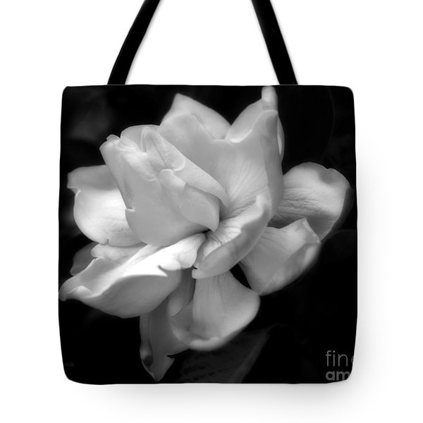 Sweetest Romance Tote Bag