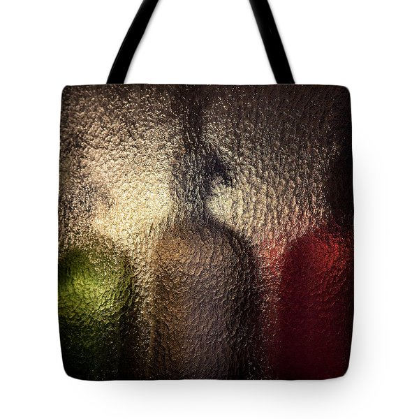 Syphons Tote Bag