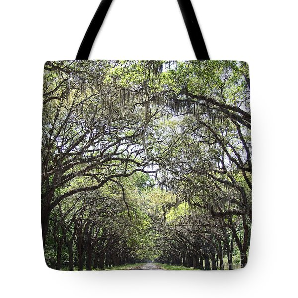Tote Bag featuring the photograph Take Me Home by Andrea Anderegg