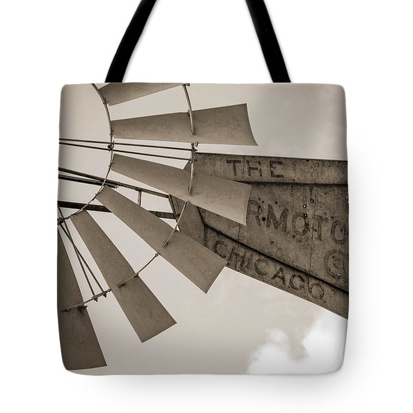 Tote Bag featuring the photograph Target Practice by Amber Kresge