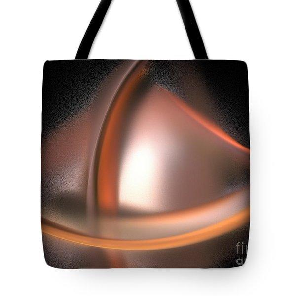 Tau Ceti Tote Bag