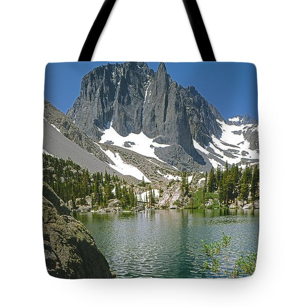 2m6437-temple Crag Tote Bag