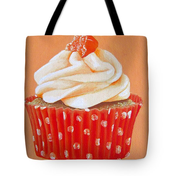 Tennessee Afternoon Tote Bag by Kayleigh Semeniuk