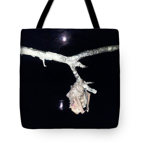 Tote Bag featuring the photograph Thank You Lord For Saving Me by Donna Brown