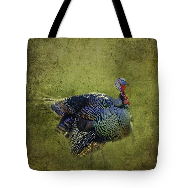 Thanksgiving Is Coming Better Run Better Run Tote Bag