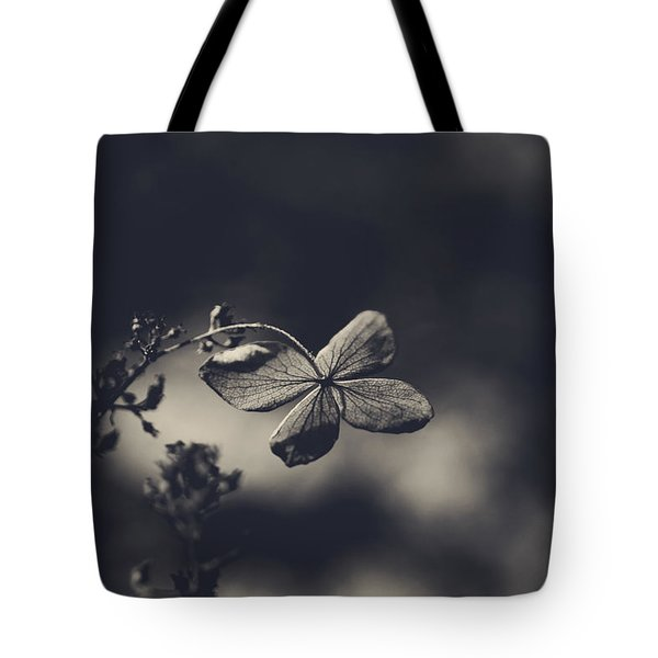 That Special Warmth Tote Bag by Laurie Search