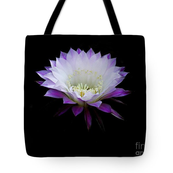 The Belle Of The Ball Tote Bag