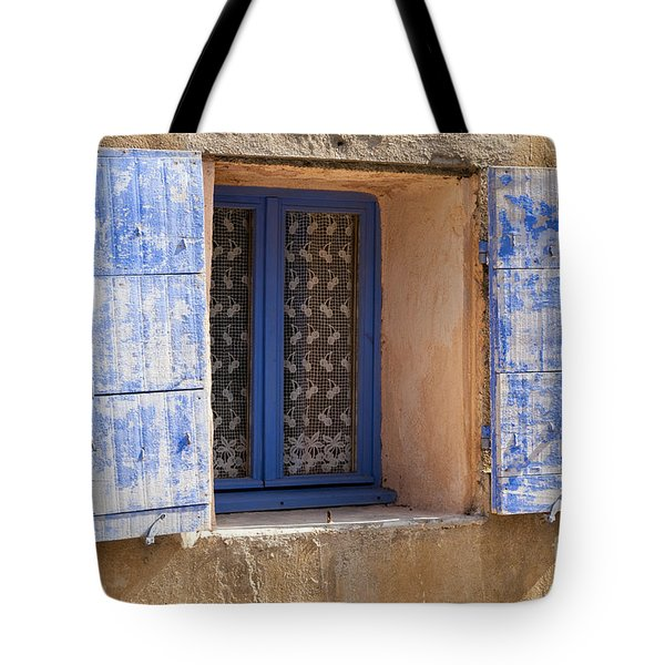 The Blues Tote Bag by Bob Phillips