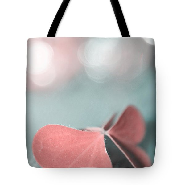 The Butterfly P02b Tote Bag by Aimelle