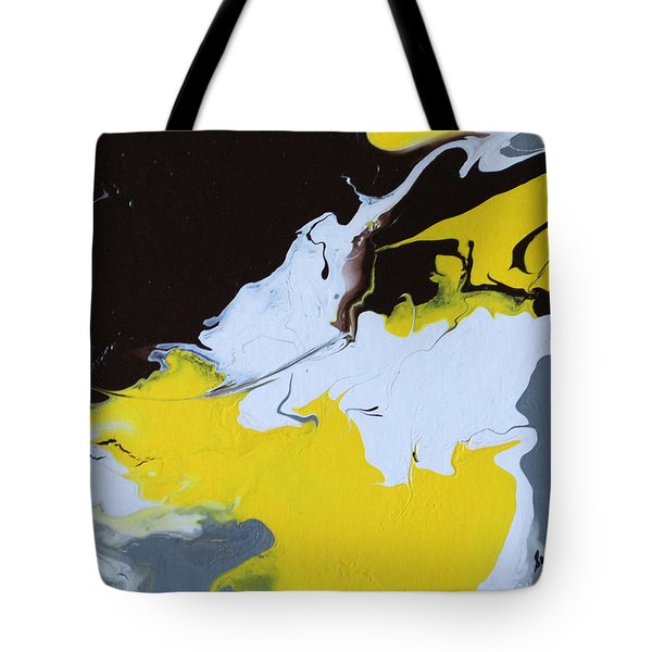 The Free Spirit 2  Tote Bag