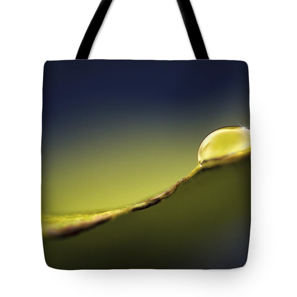 The Light Inside..  Let It Glow Tote Bag