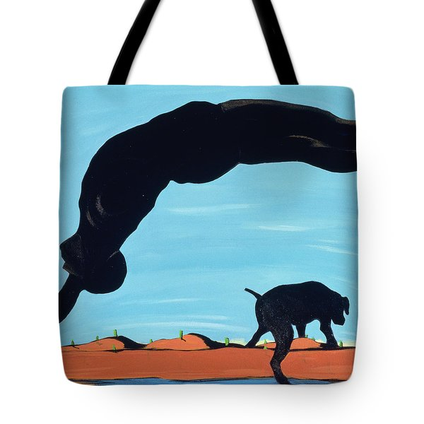 The Pride Of Chestertown, 2000 Tote Bag by Marjorie Weiss