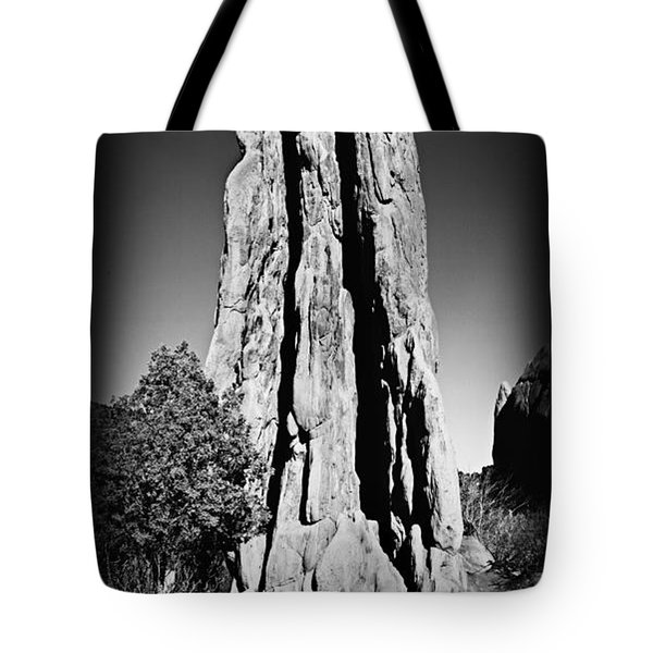 The Three Graces Tote Bag by Stephen Stookey