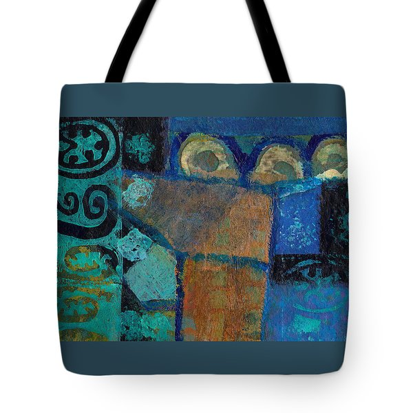 The Three Musketeers Tote Bag by Catherine Redmayne