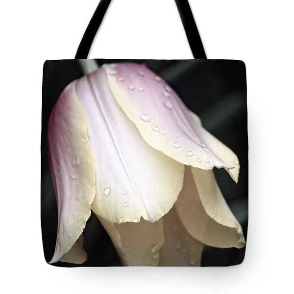 They Call It Spring Tote Bag