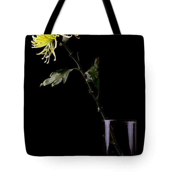 Tote Bag featuring the photograph Thirsty by Sennie Pierson