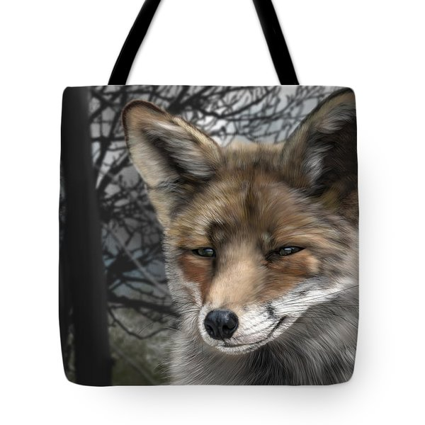 This Is Not Adlestrop Tote Bag