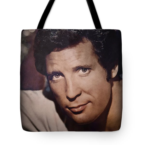 This Is Tom Tote Bag
