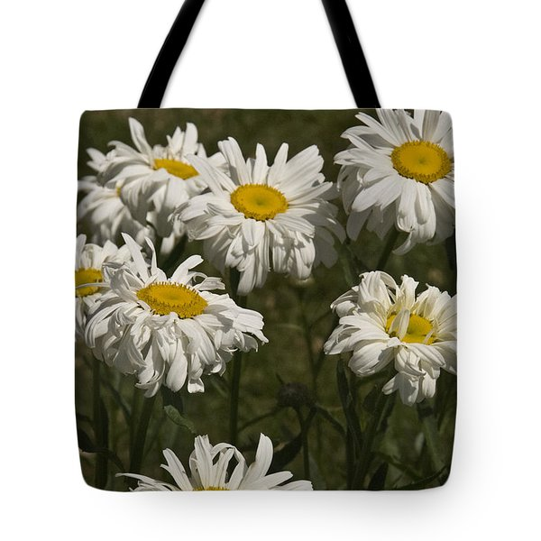 Thome Wins The Game Tote Bag by Trish Tritz