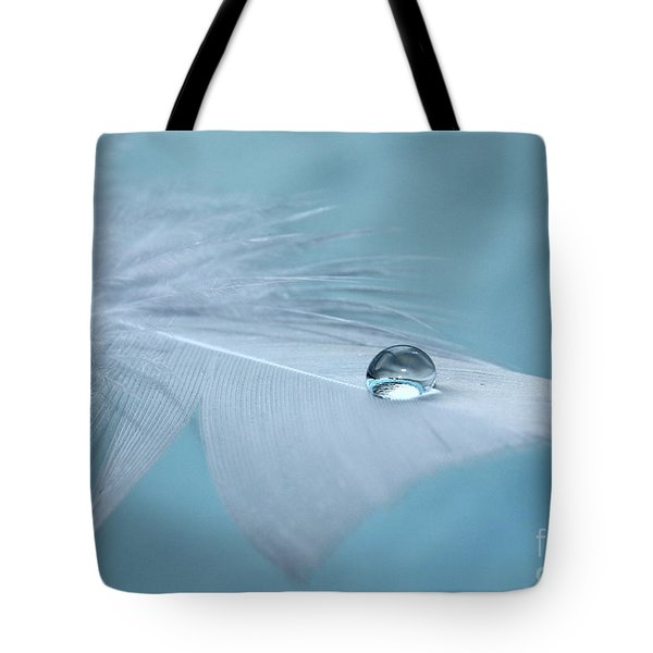 Thoughts Of Yesterday Tote Bag