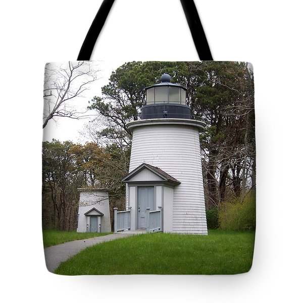 Three Sisters Light Tote Bag by Catherine Gagne